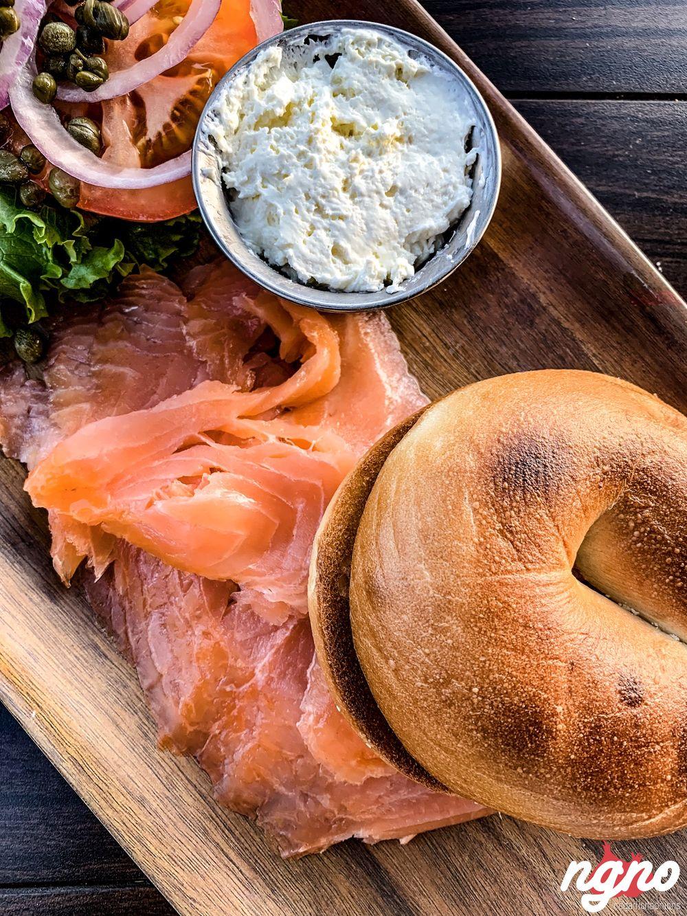 eight-am-san-francisco-breakfast-nogarlicnoonions-242018-10-22-07-53-02