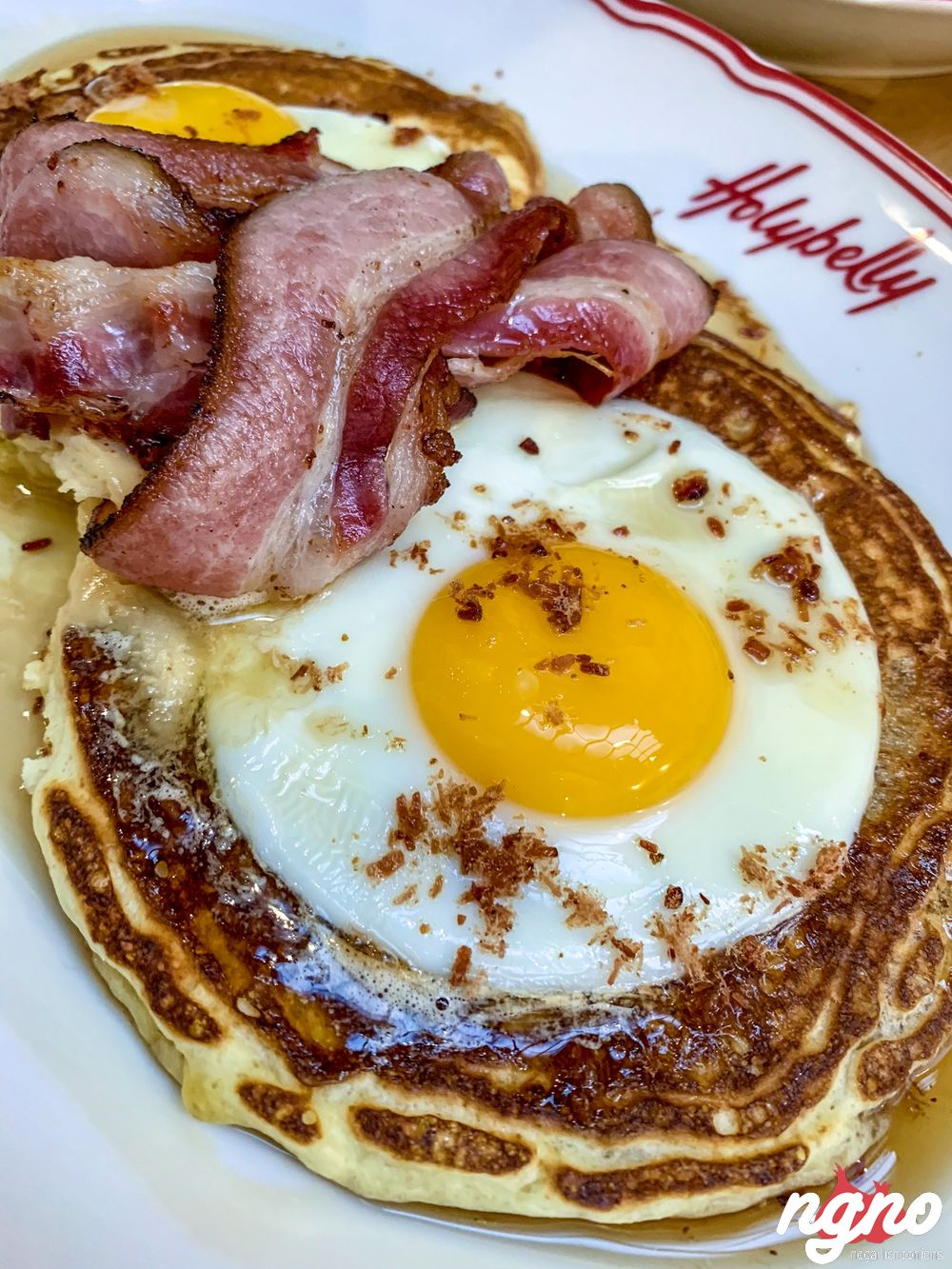 holybelly5-breakfast-paris-nogarlicnoonions-232018-10-13-05-49-33