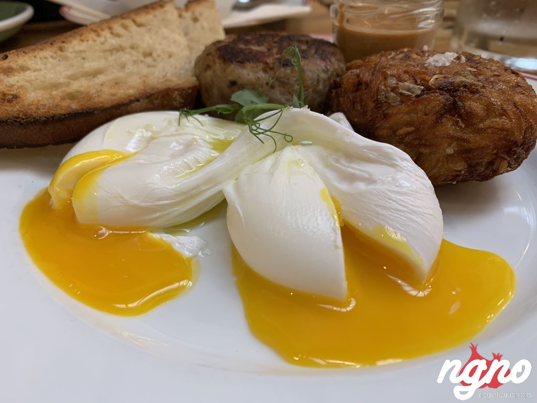 holybelly5-breakfast-paris-nogarlicnoonions-402018-10-13-05-49-46