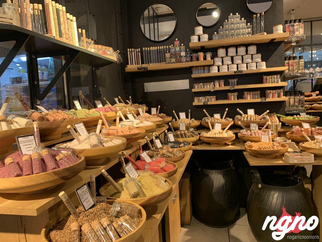 lafayette-gourmet-paris-nogarlicnoonions-722018-10-13-05-23-54