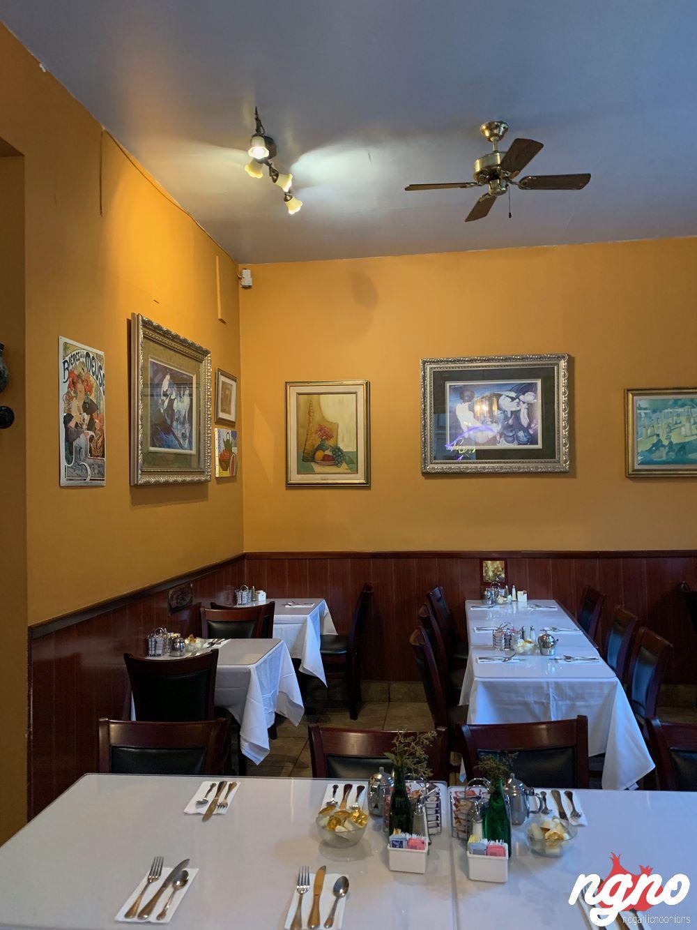 roxanne-cafe-san-francisco-nogarlicnoonions-432018-10-24-03-56-08