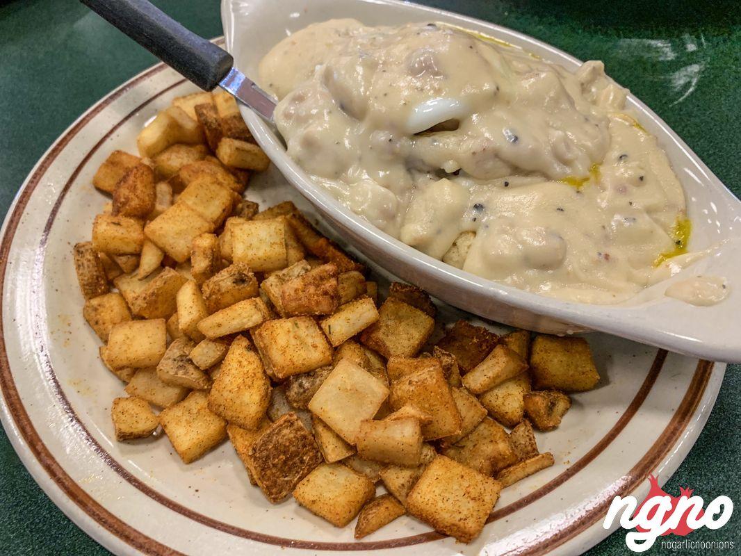 the-egg-i-breakfast-las-vegas-nogarlicnoonions-182018-10-08-08-56-44