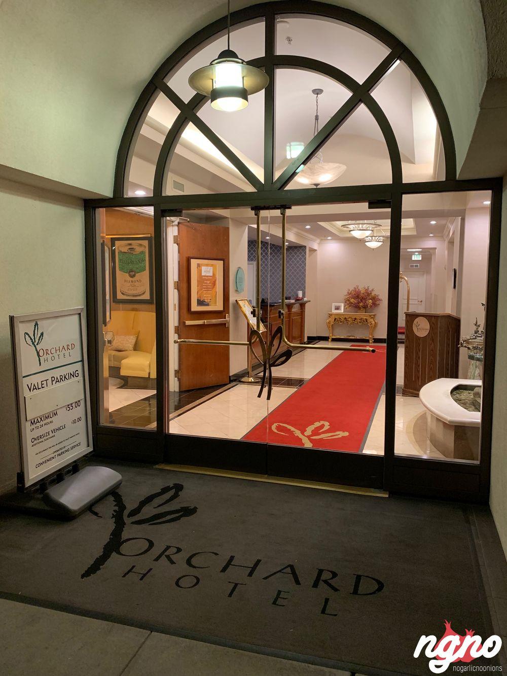 the-orchard-hotel-san-francisco-nogarlicnoonions-482018-10-24-03-36-05