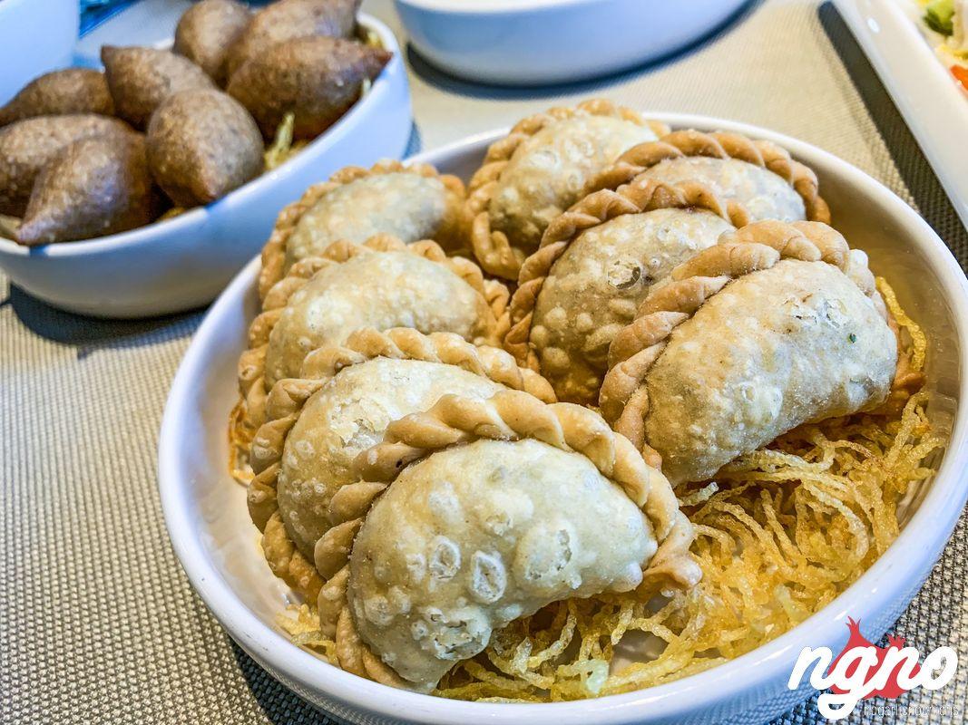 babel-restaurant-dubai-food-nogarlicnoonions-412018-11-24-07-31-37