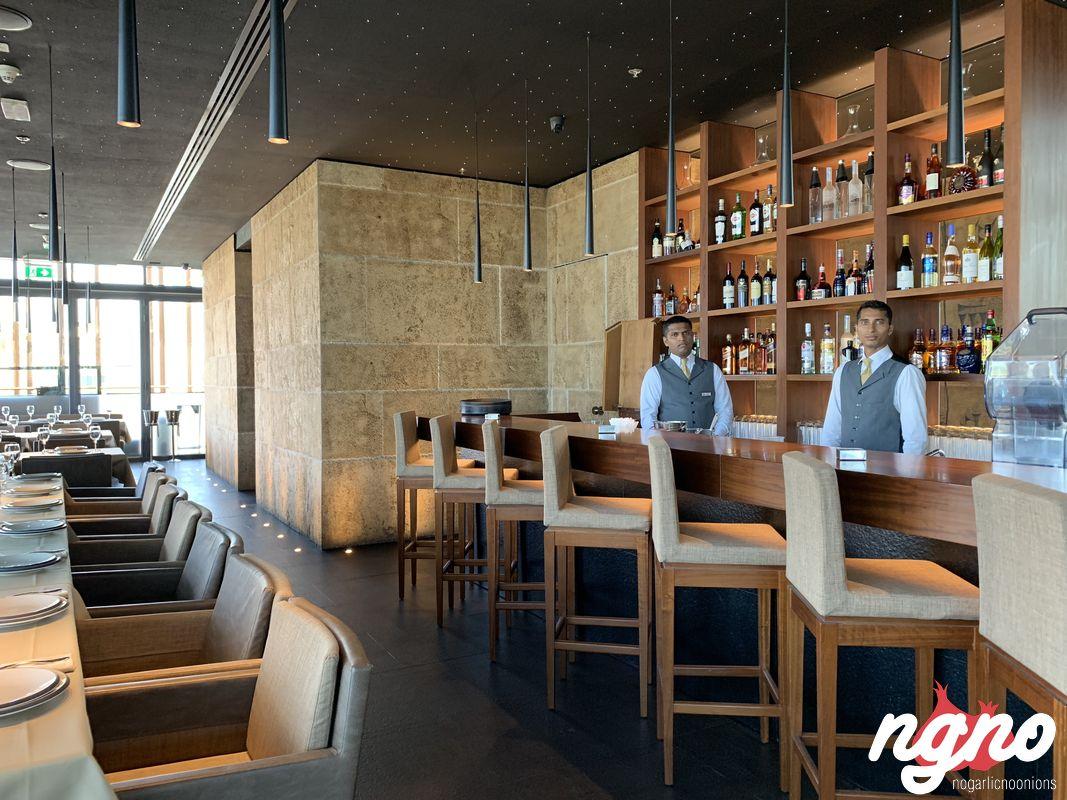 babel-restaurant-dubai-food-nogarlicnoonions-762018-11-24-07-31-58