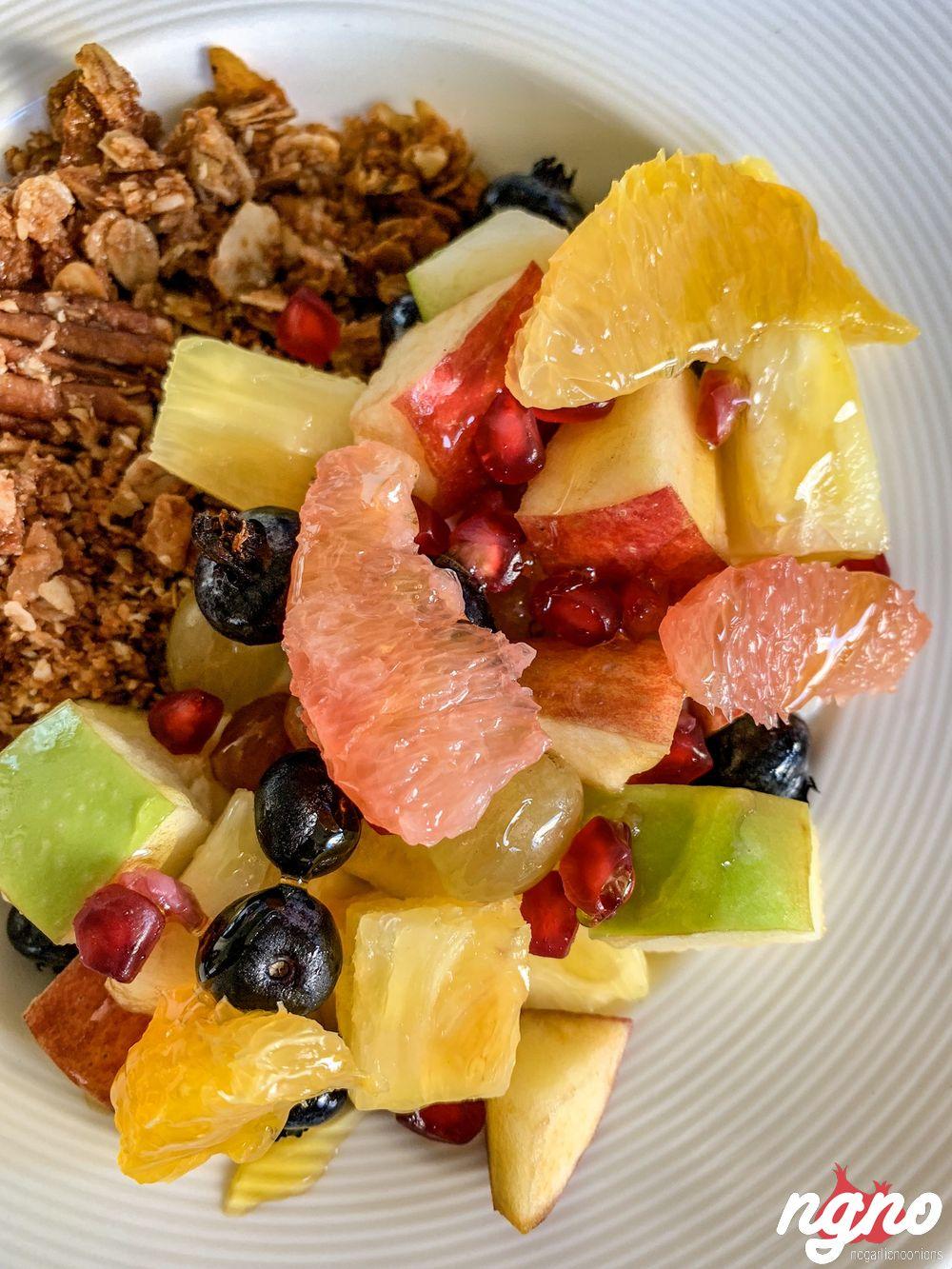 baker-spice-restaurant-dubai-food-nogarlicnoonions-452018-11-24-07-05-53