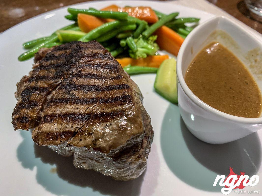 bistro-michel-achrafieh-restaurant-lebanon-nogarlicnoonions-62018-11-04-06-17-45