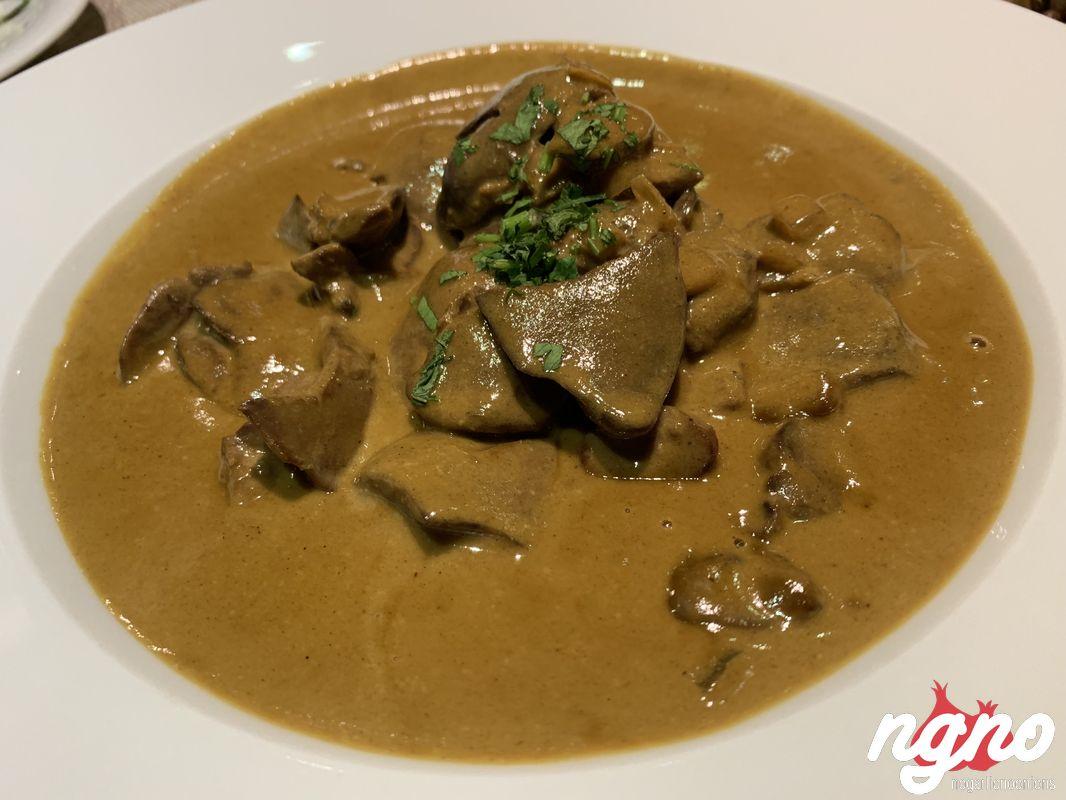 bistro-michel-achrafieh-restaurant-lebanon-nogarlicnoonions-652018-11-04-06-18-42