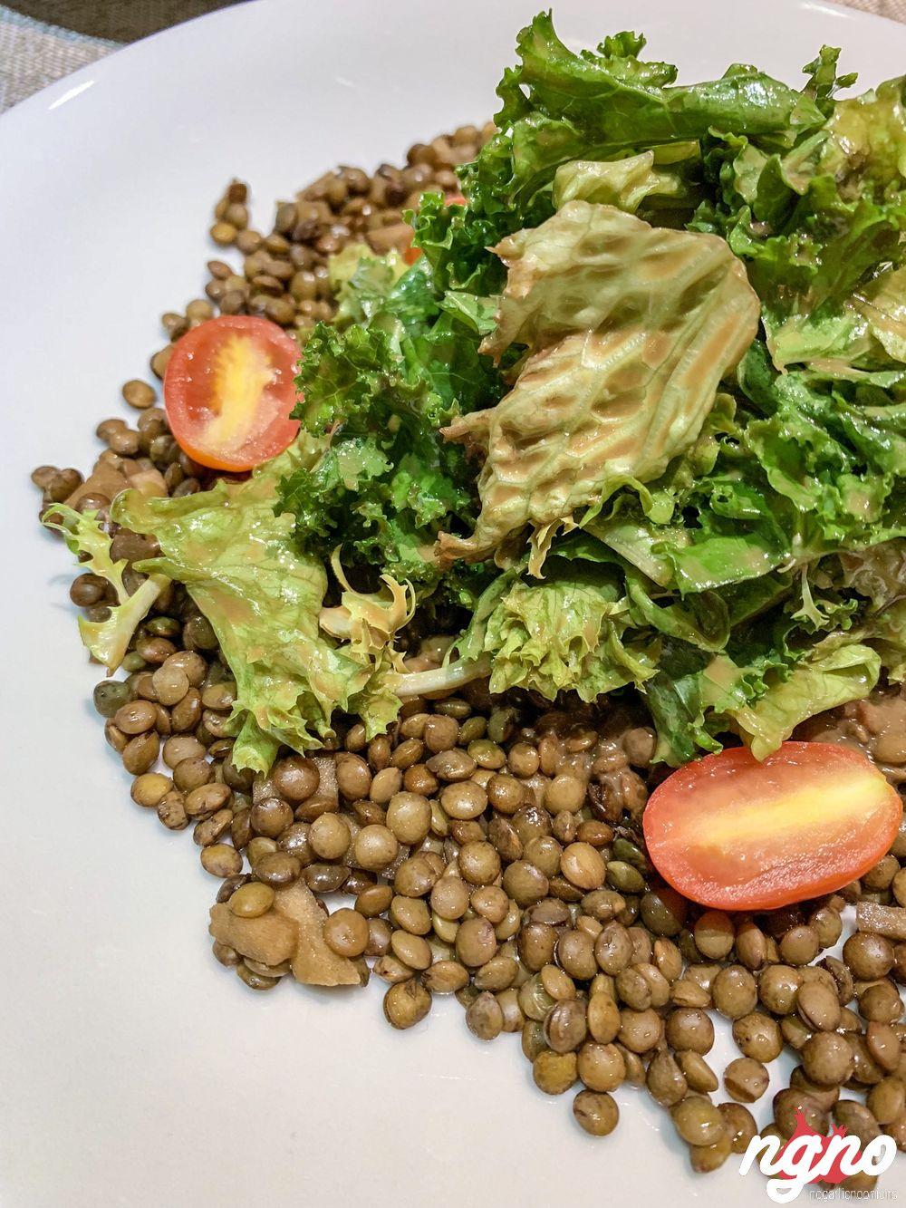 bistro-michel-achrafieh-restaurant-lebanon-nogarlicnoonions-862018-11-04-06-19-01
