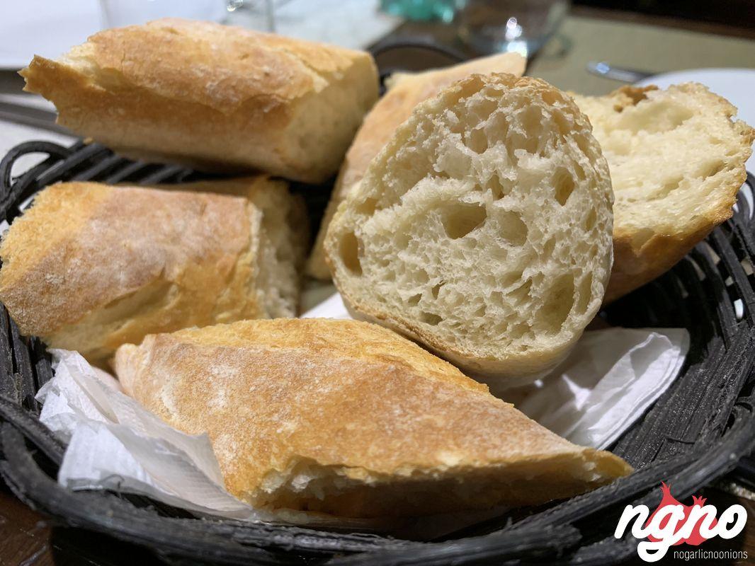 bistro-michel-achrafieh-restaurant-lebanon-nogarlicnoonions-902018-11-04-06-19-04