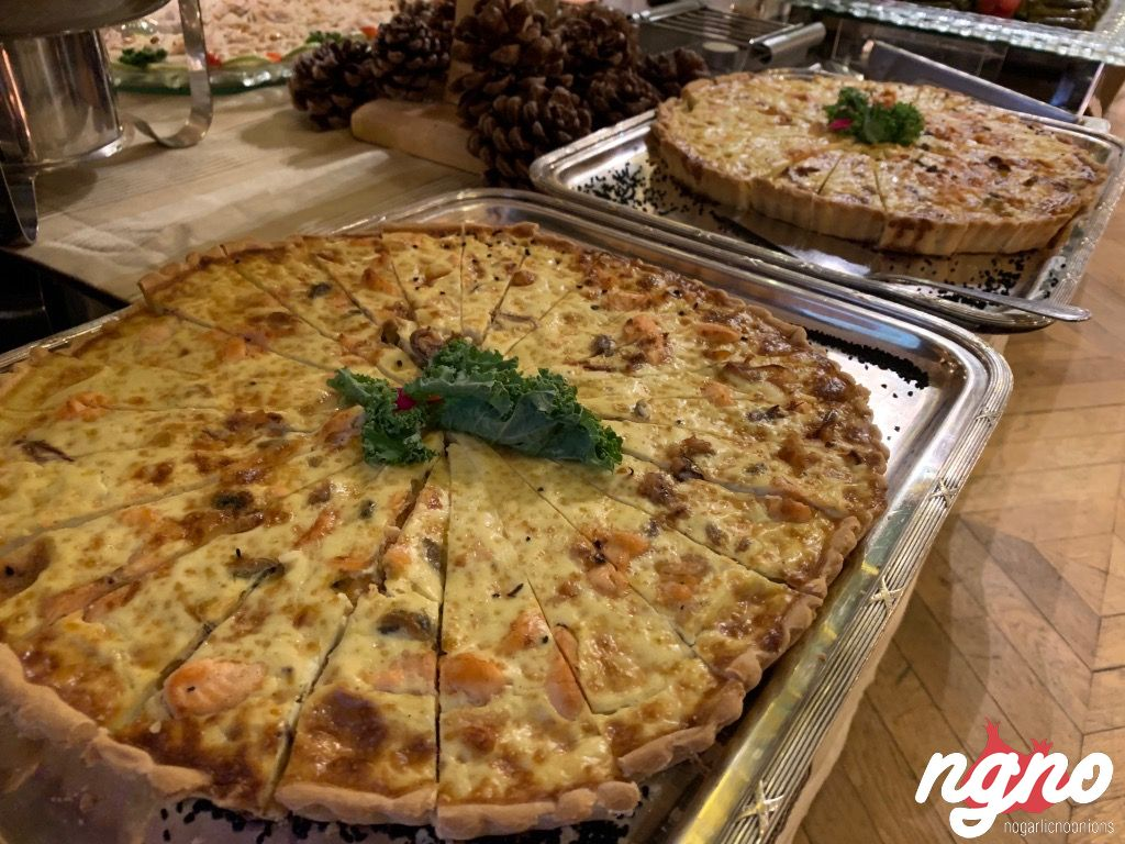 bristol-lunch-sunday-buffet-restaurant-lebanon-nogarlicnoonions-1252018-11-04-05-57-04