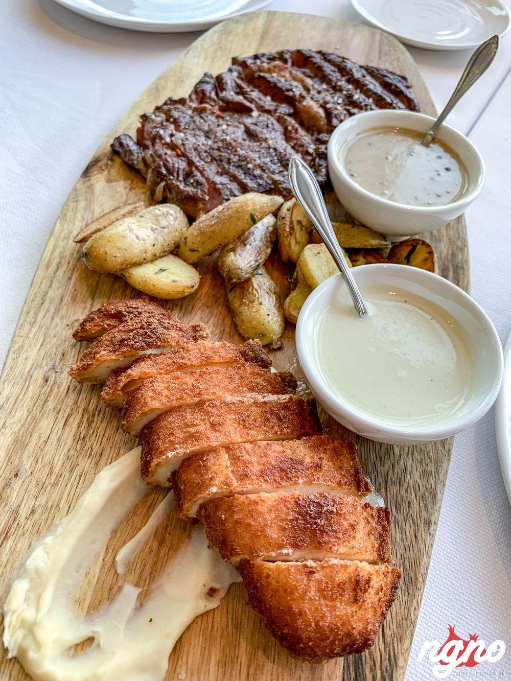chez-charles-dubai-food-nogarlicnoonions-372018-11-23-06-33-11