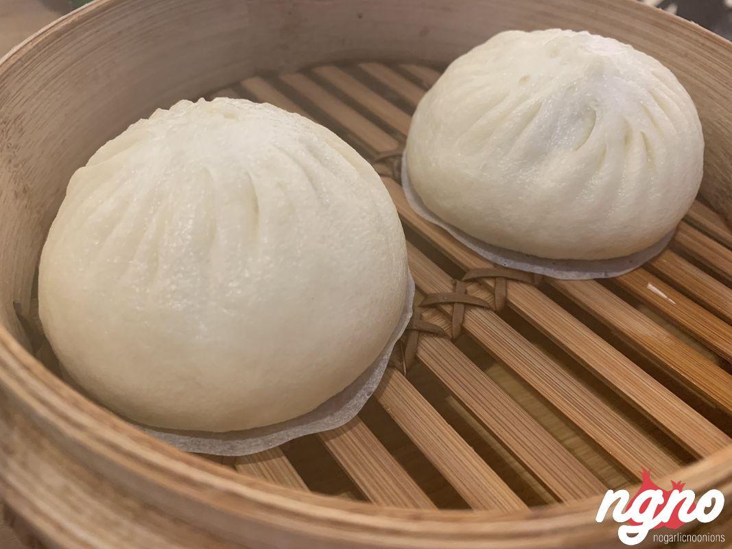 din-tai-fung-dubai-food-nogarlicnoonions-32018-11-23-07-01-06