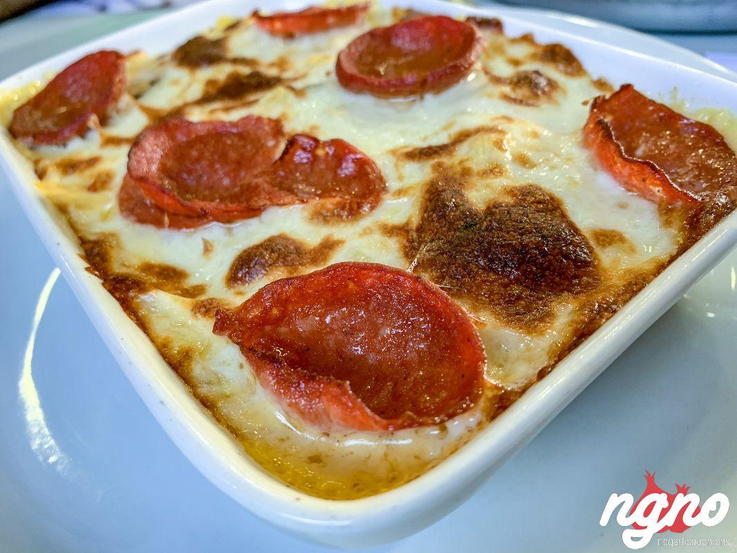 fifties-diner-tripoli-restaurant-lebanon-nogarlicnoonions-562018-11-04-05-20-33