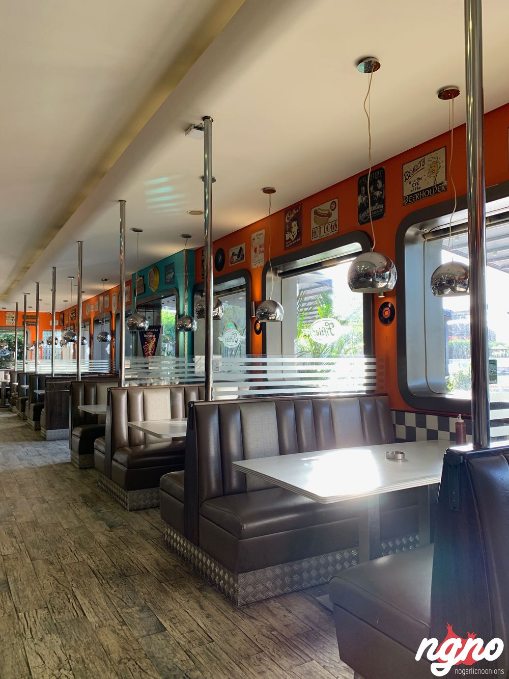fifties-diner-tripoli-restaurant-lebanon-nogarlicnoonions-822018-11-04-05-20-52