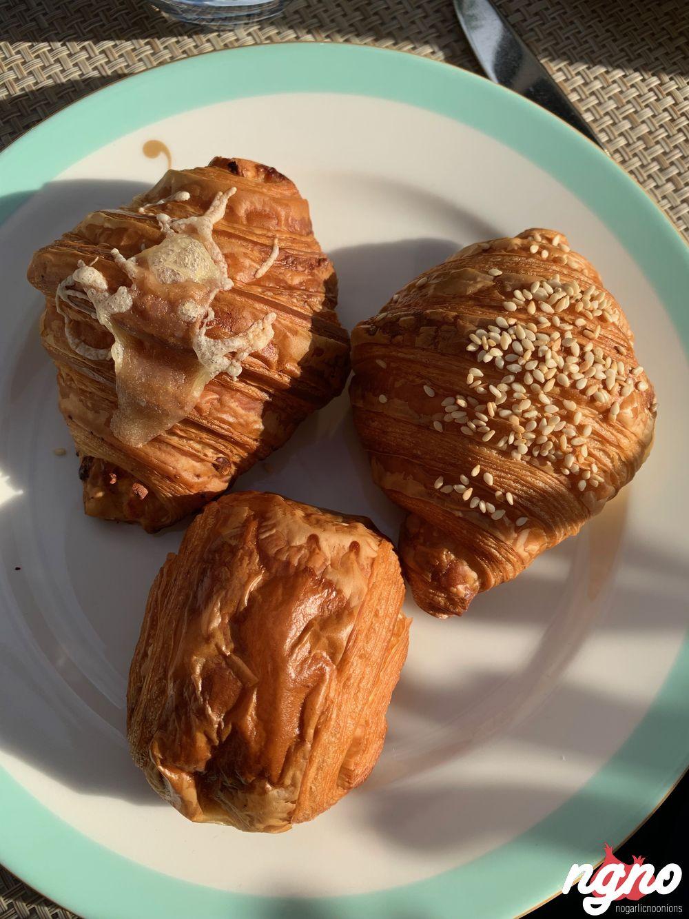 lily-s-breakfast-restaurant-beirut-nogarlicnoonions-452018-11-25-05-38-06