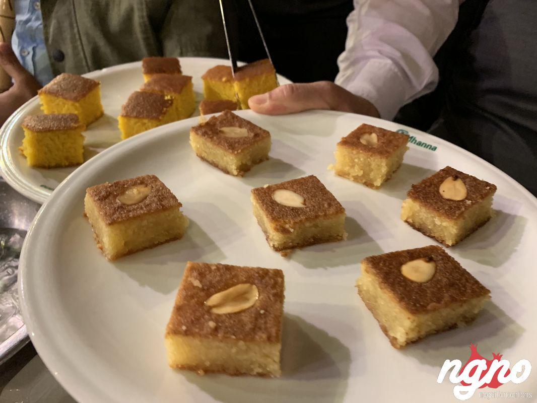 mhanna-amchit-fish-restaurant-lebanon-nogarlicnoonions-102018-11-04-05-07-36