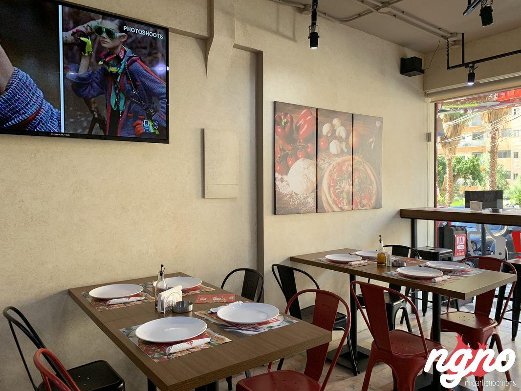pizza-please-restaurant-lebanon-nogarlicnoonions-452018-11-04-06-39-52