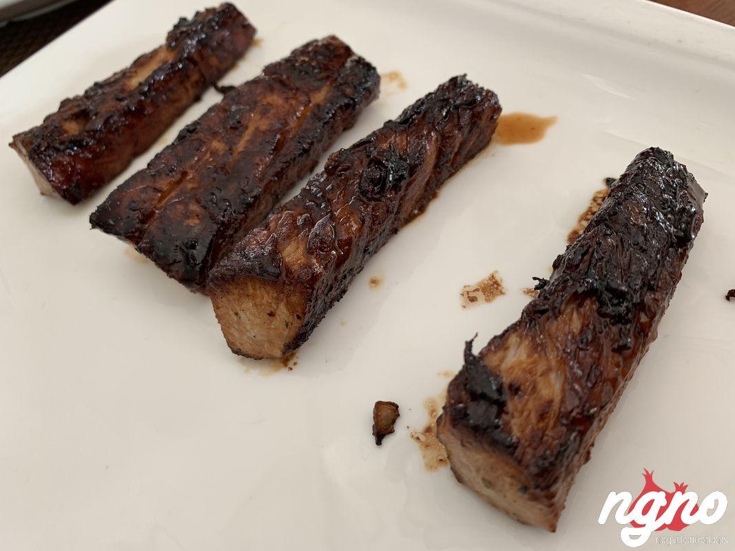 sultan-brahim-seafood-restaurant-lebanon-food-nogarlicnoonions-182018-11-18-12-46-15