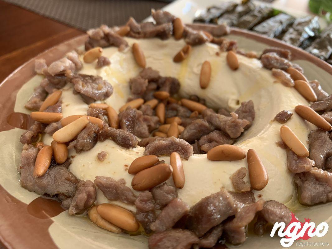 sultan-brahim-seafood-restaurant-lebanon-food-nogarlicnoonions-582018-11-18-12-46-41