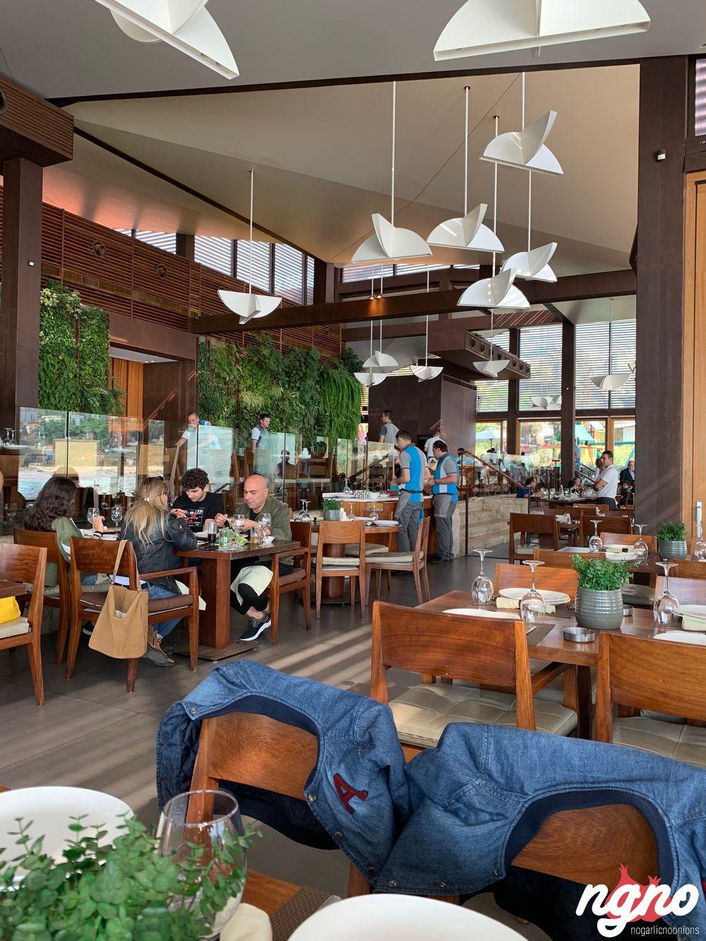 sultan-brahim-seafood-restaurant-lebanon-food-nogarlicnoonions-872018-11-18-12-47-01