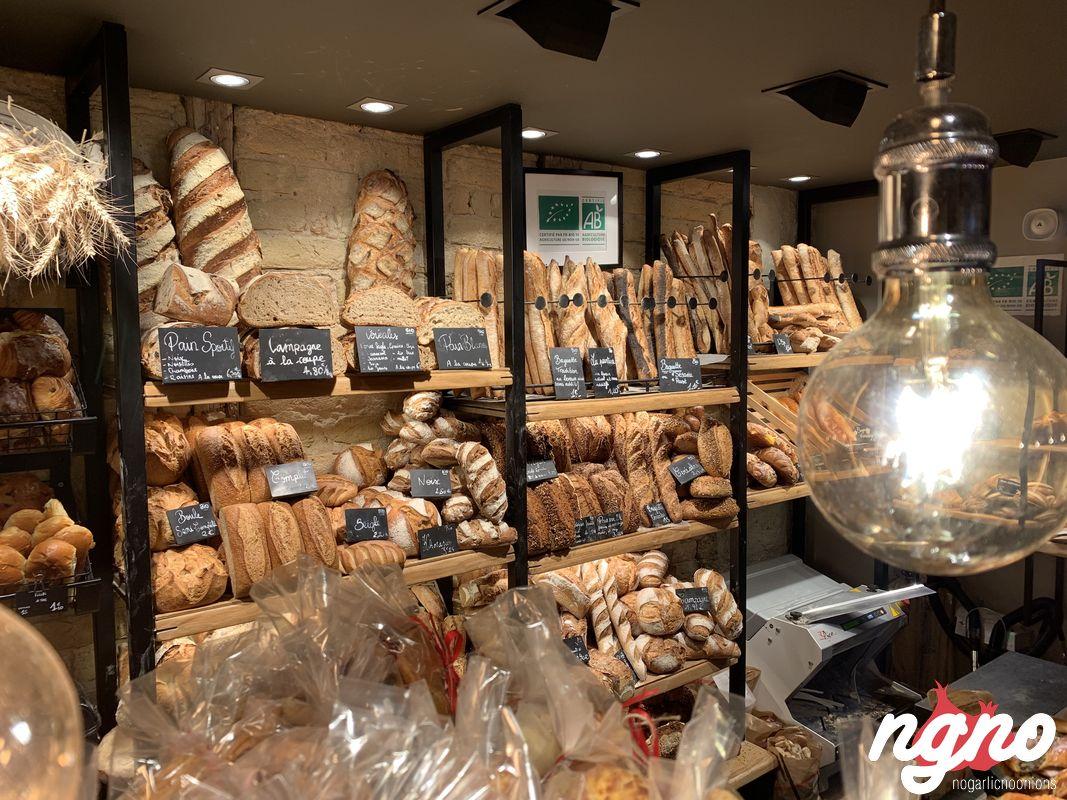 atelier-116-strasbourg-france-nogarlicnoonions-322018-12-24-09-18-15