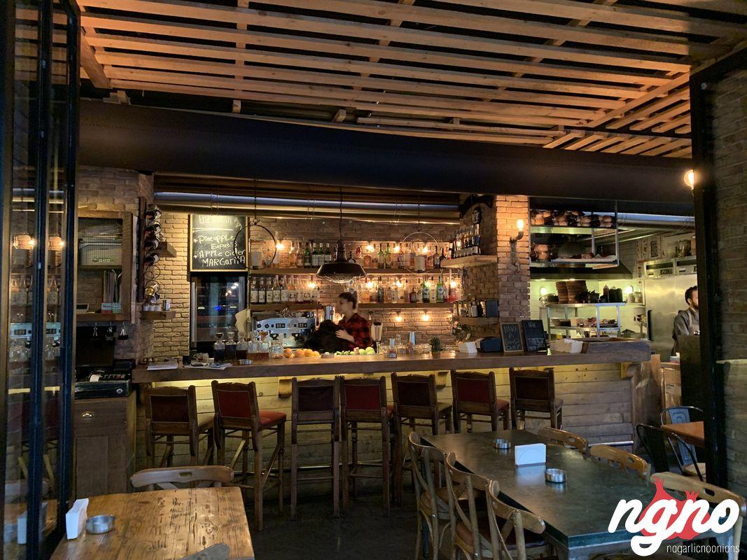 east-village-badaro-restaurant-nogarlicnoonions-422018-12-11-06-10-52