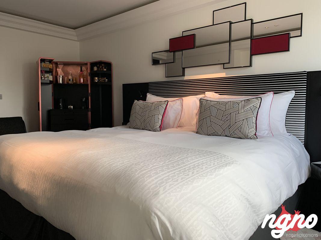 fauchon-l-hotel-paris-nogarlicnoonions-452018-12-17-10-07-27