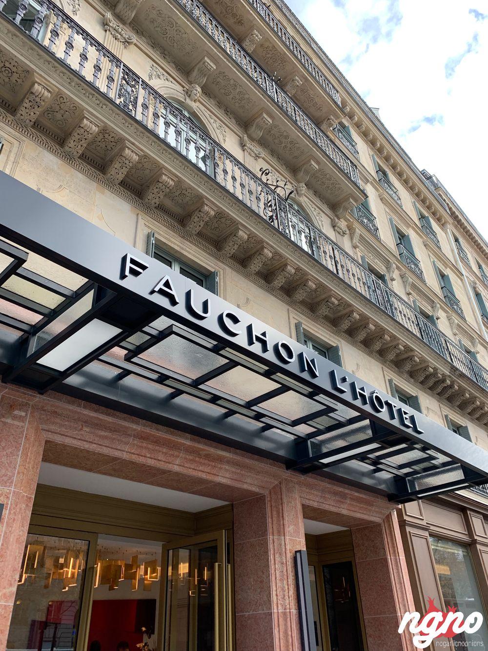 fauchon-l-hotel-paris-nogarlicnoonions-802018-12-17-10-07-45