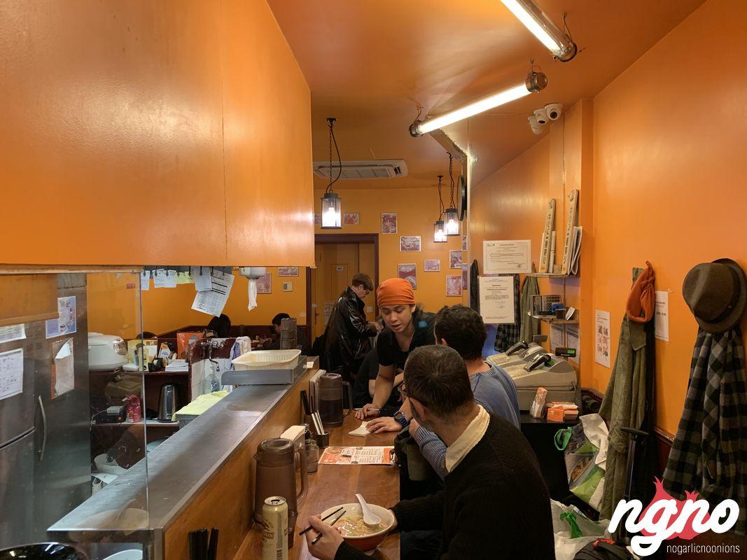 kotteri-ramen-naritake-restaurant-paris-nogarlicnoonions-162018-12-24-10-58-30
