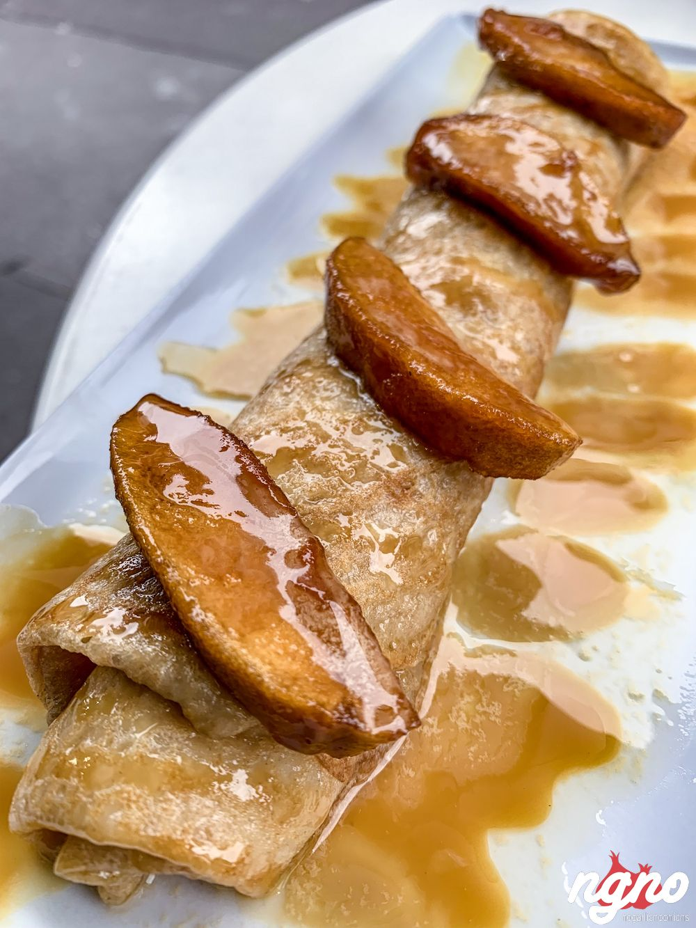midi-12-crepe-restaurant-paris-nogarlicnoonions-162018-12-21-09-32-53
