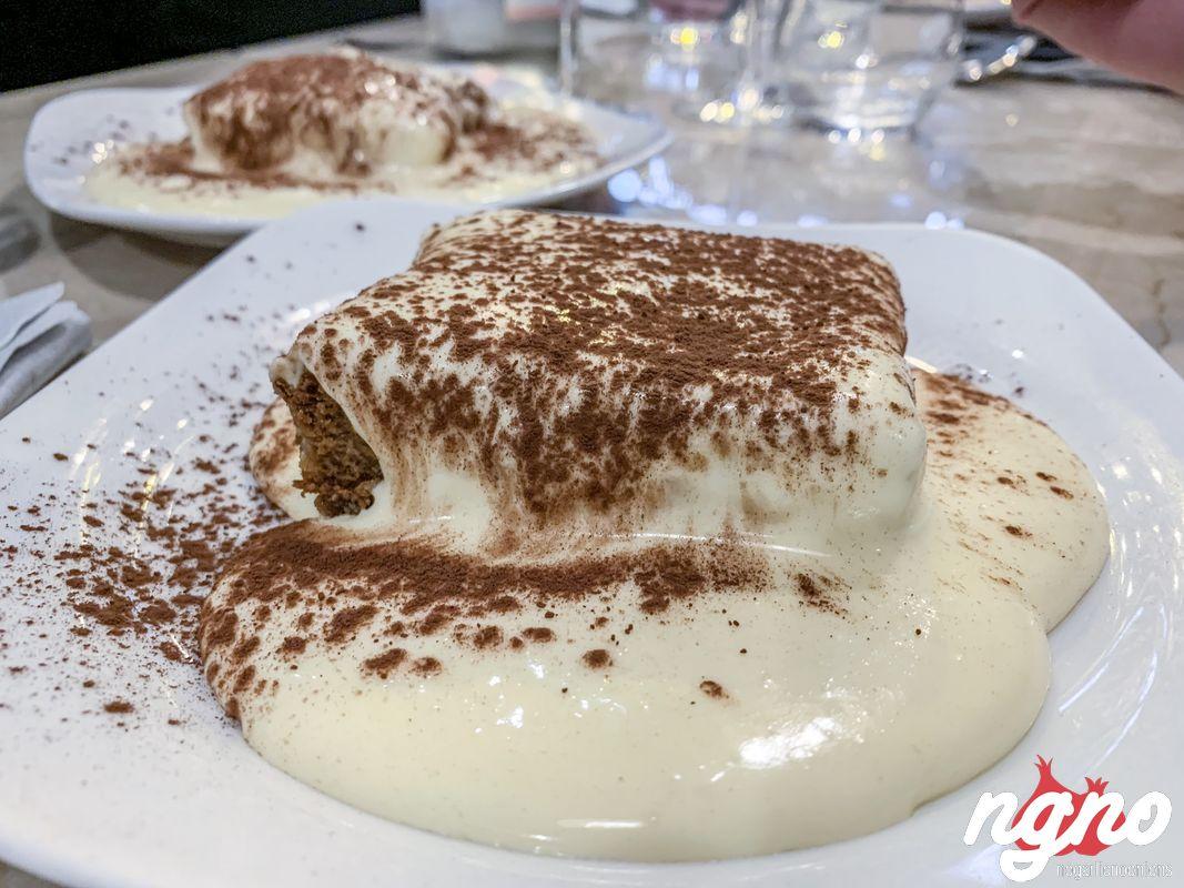 napoletano-restaurant-paris-nogarlicnoonions-12018-12-21-09-15-35