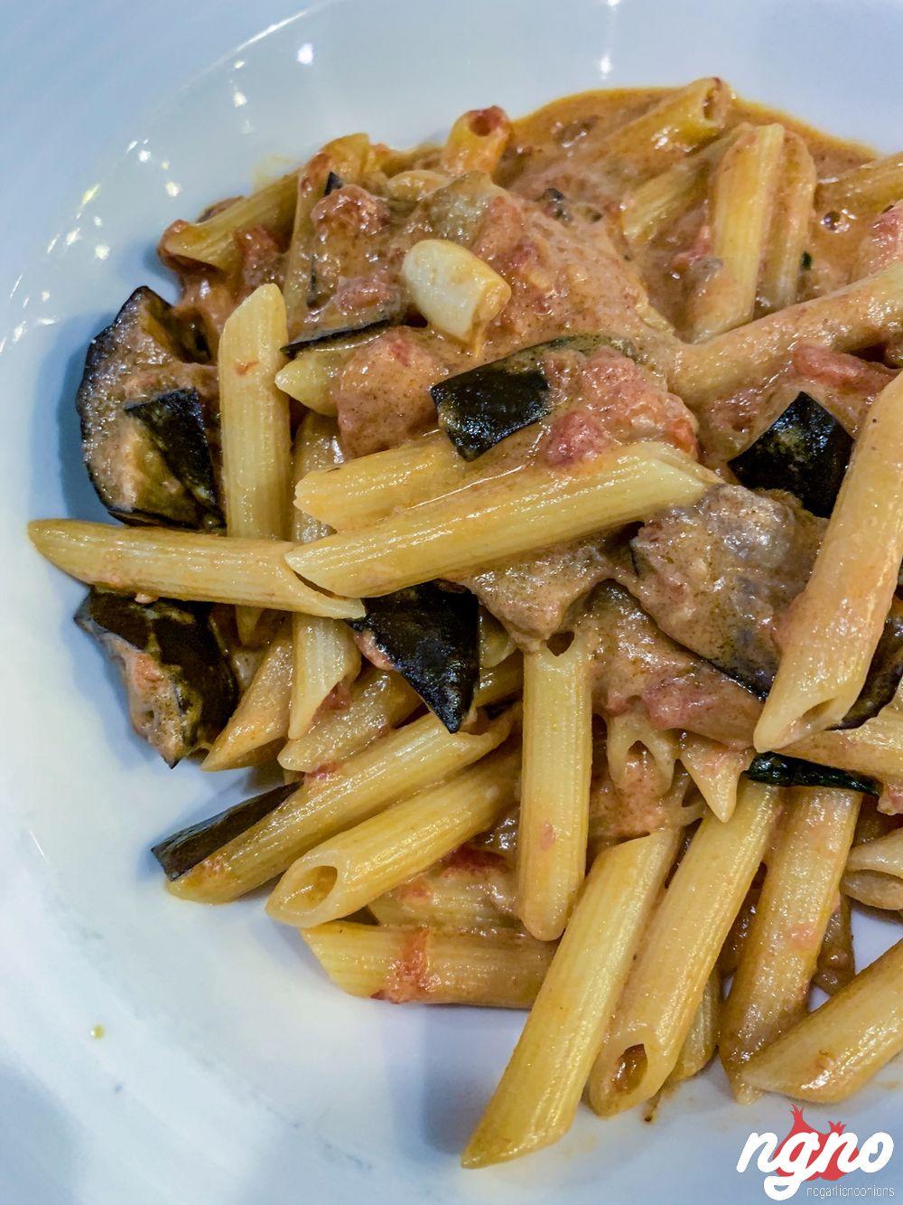 napoletano-restaurant-paris-nogarlicnoonions-202018-12-21-09-15-45