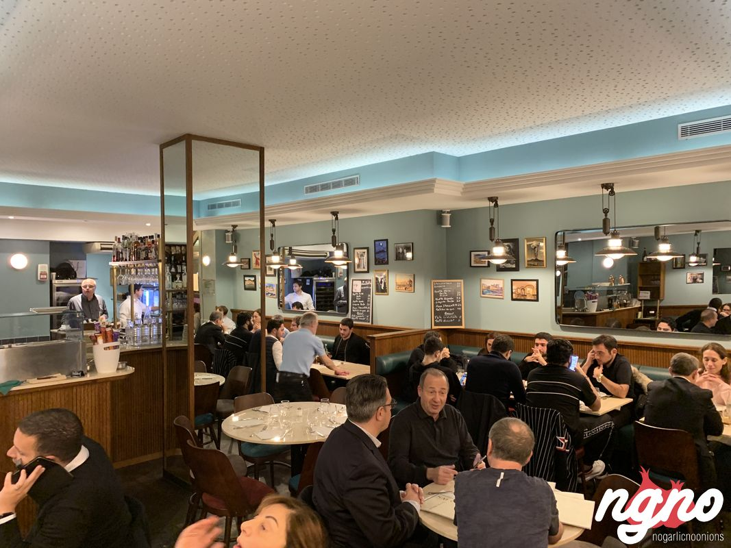 napoletano-restaurant-paris-nogarlicnoonions-862018-12-21-09-16-20