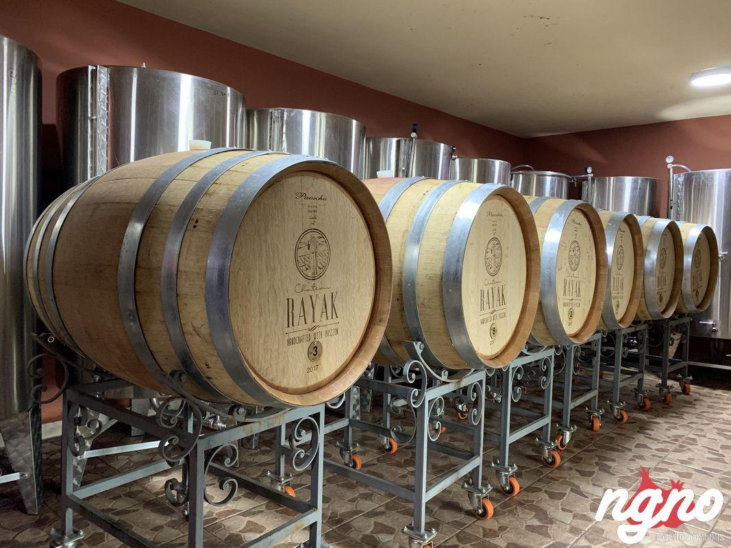 rayak-winery-nogarlicnoonions-112018-12-25-08-47-03