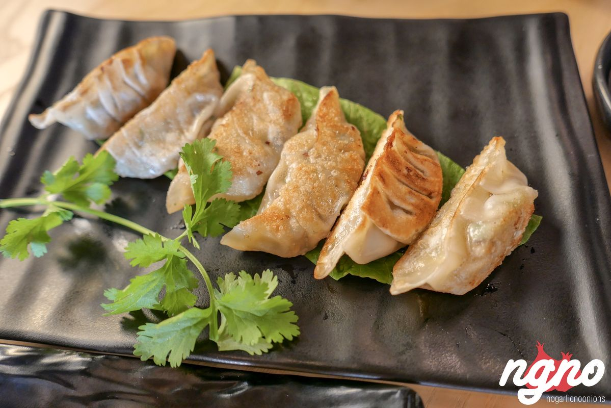 saigon-asian-restaurant-naccache-nogarlicnoonions-752018-12-25-08-24-43