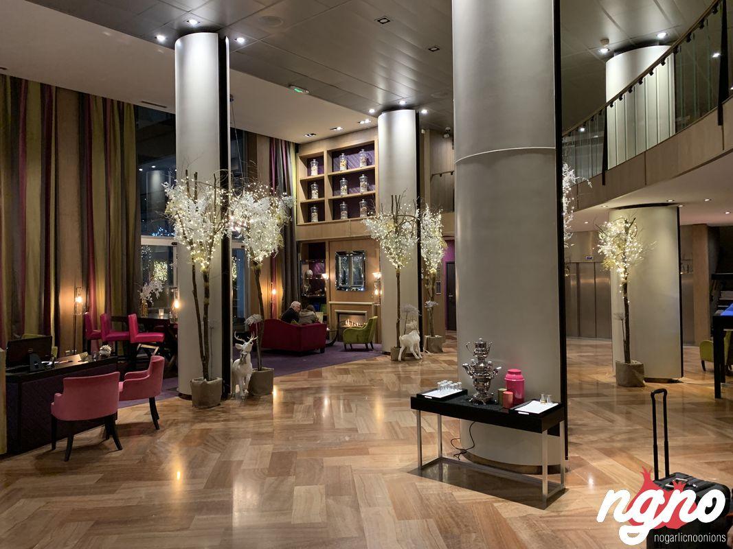 sofitel-strasbourg-hotel-france-nogarlicnoonions-702018-12-24-07-47-37