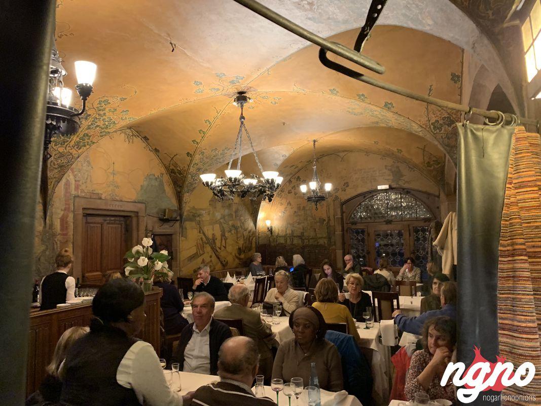 strasbourg-kammerzell-french-choucroute-nogarlicnoonions-522018-12-17-08-35-21