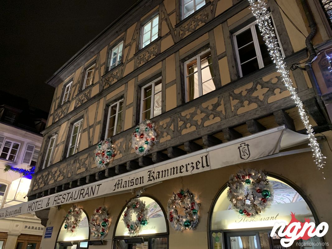 strasbourg-kammerzell-french-choucroute-nogarlicnoonions-612018-12-17-08-35-28