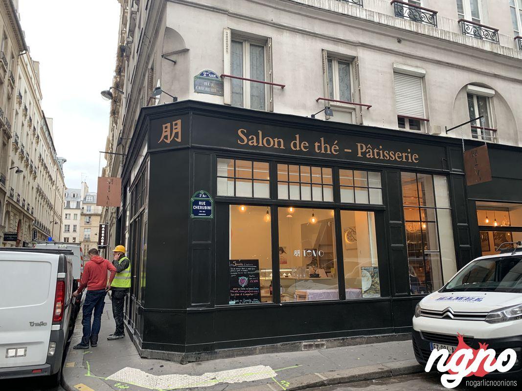 tomo-japanese-pastry-paris-nogarlicnoonions-372018-12-24-11-07-51