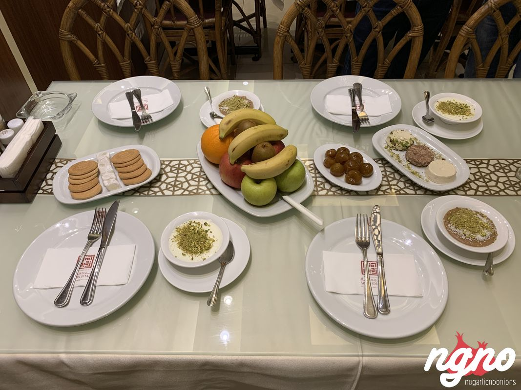 abou-jihad-lebanese-restaurant-nogarlicnoonions-112019-01-23-03-57-33