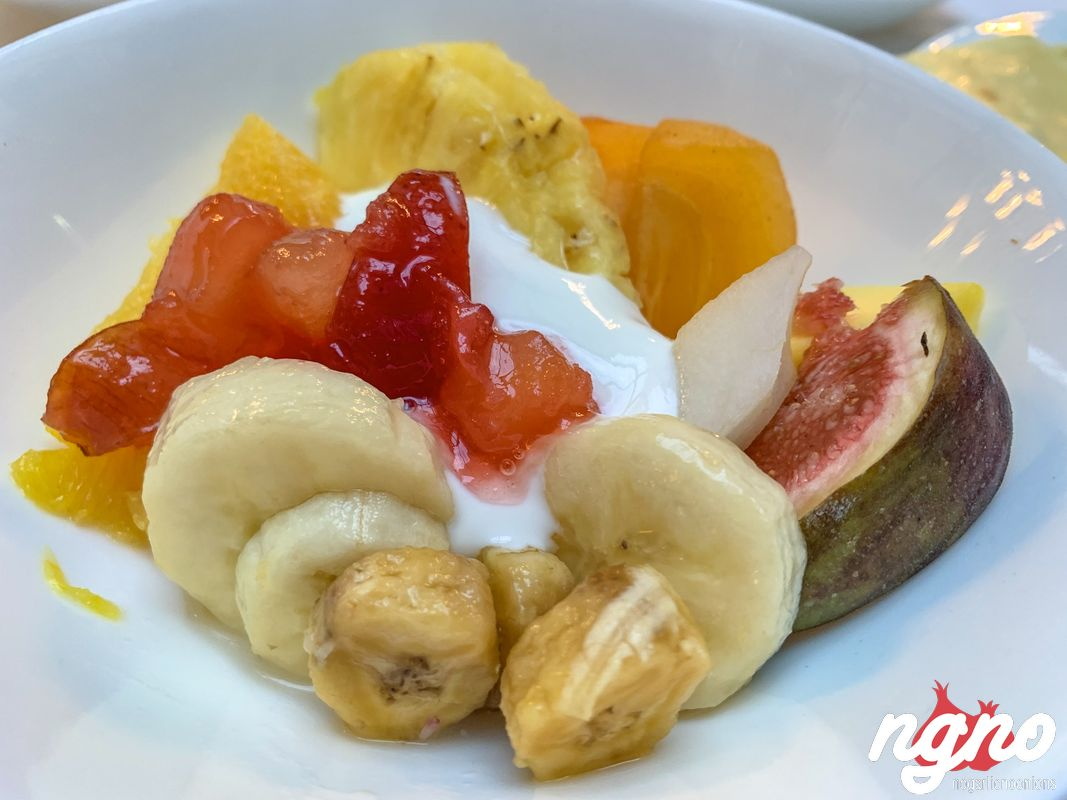 bulow-palais-breakfast-hotel-nogarlicnoonions-302019-01-20-08-48-19