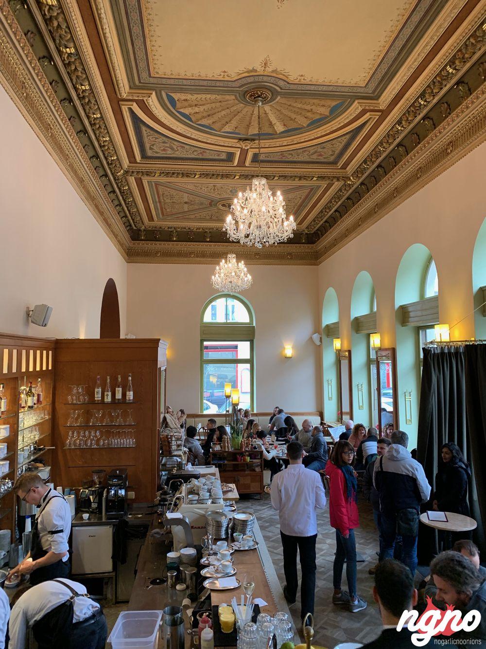 cafe-savoy-prague-nogarlicnoonions-302019-01-20-10-41-04