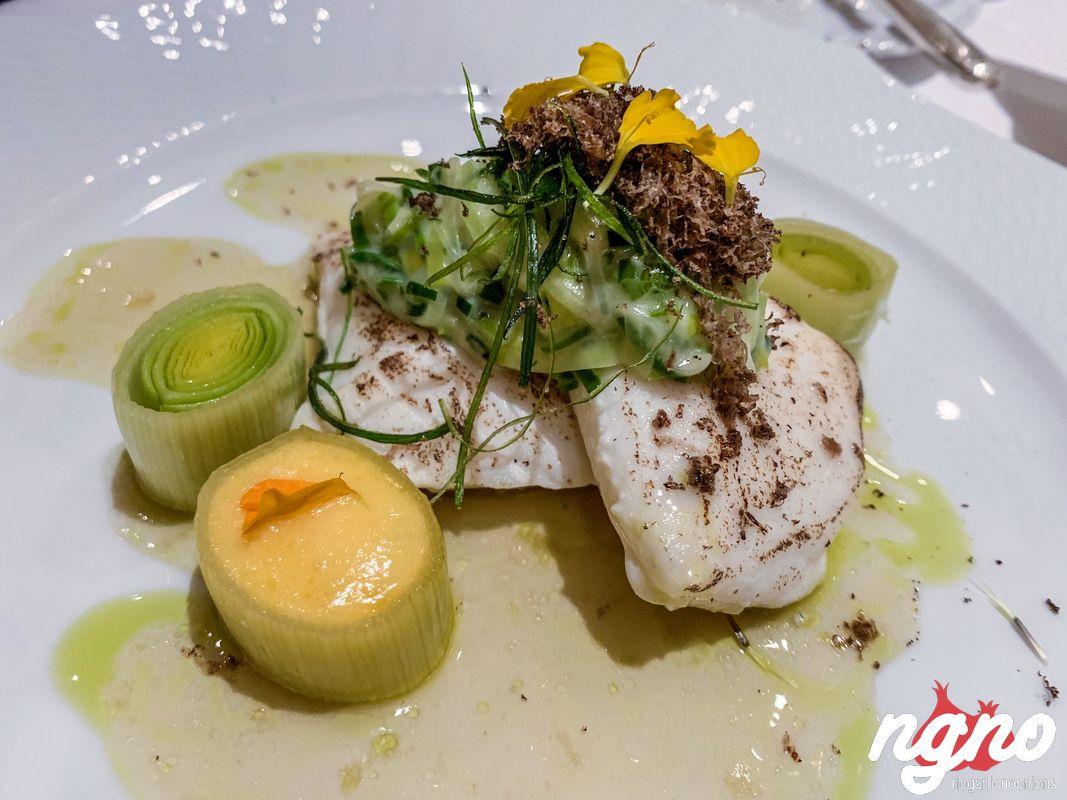 caroussel-michelin-dresden-restaurant-nogarlicnoonions-362019-01-20-08-13-28