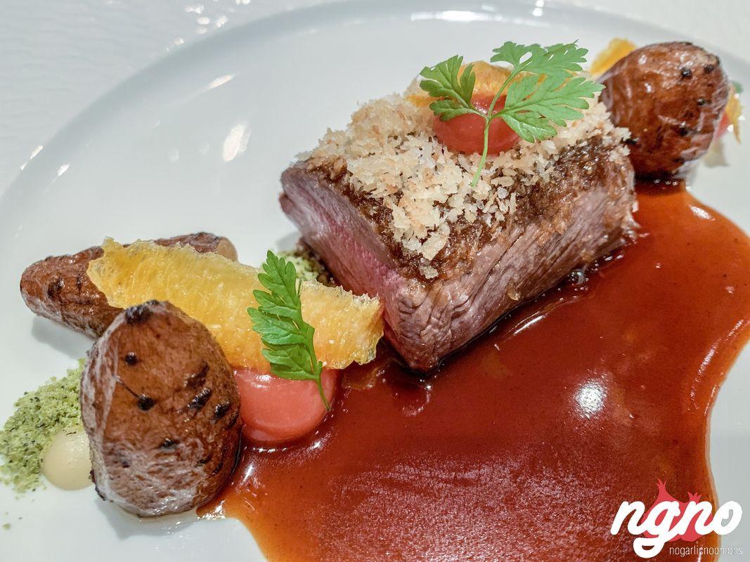 caroussel-michelin-dresden-restaurant-nogarlicnoonions-422019-01-20-08-13-33