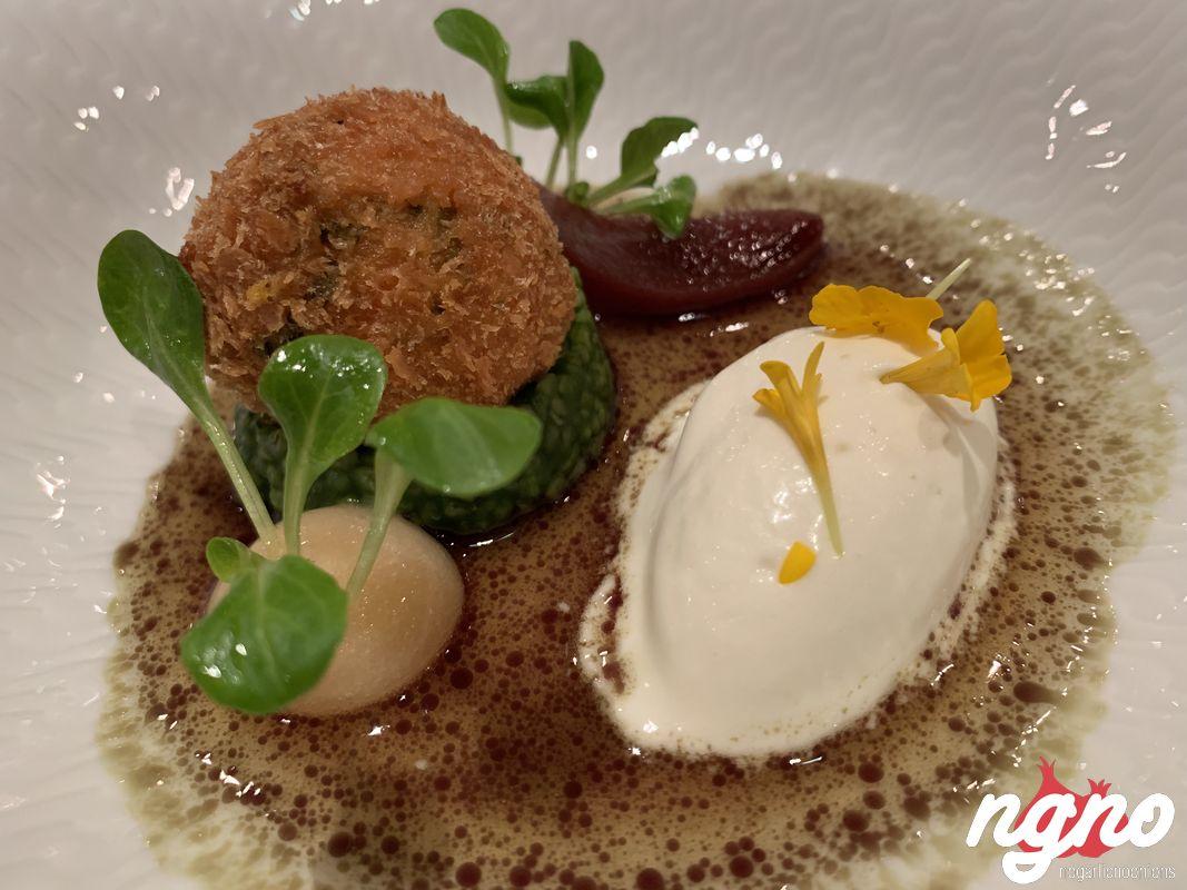 caroussel-michelin-dresden-restaurant-nogarlicnoonions-622019-01-20-08-13-42