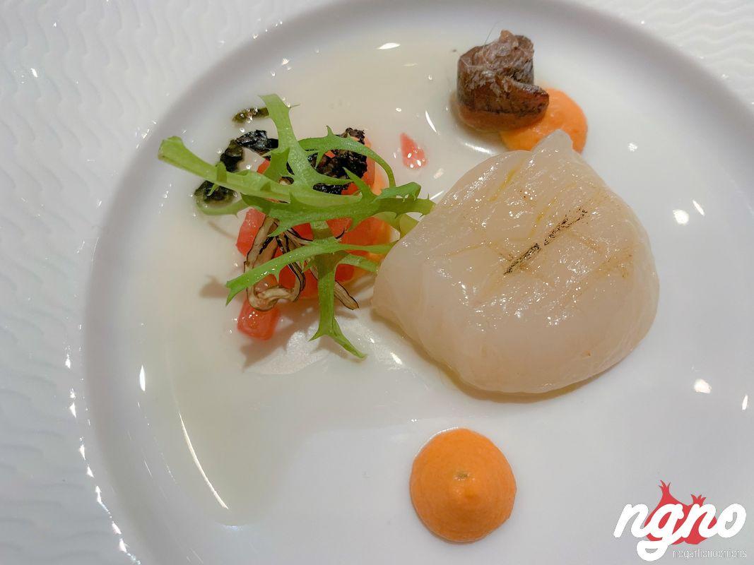 caroussel-michelin-dresden-restaurant-nogarlicnoonions-672019-01-20-08-13-44