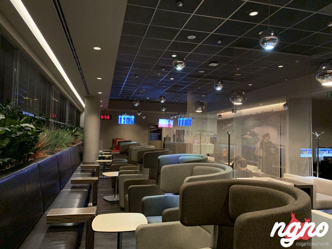 erste-business-lounge-prague-nogarlicnoonions-192019-01-20-07-46-12