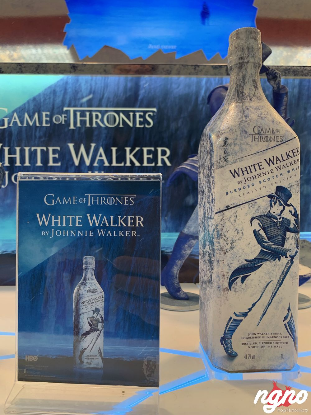 johnnie-walker-game-of-thrones-nogarlicnoonions-52019-01-20-04-55-21