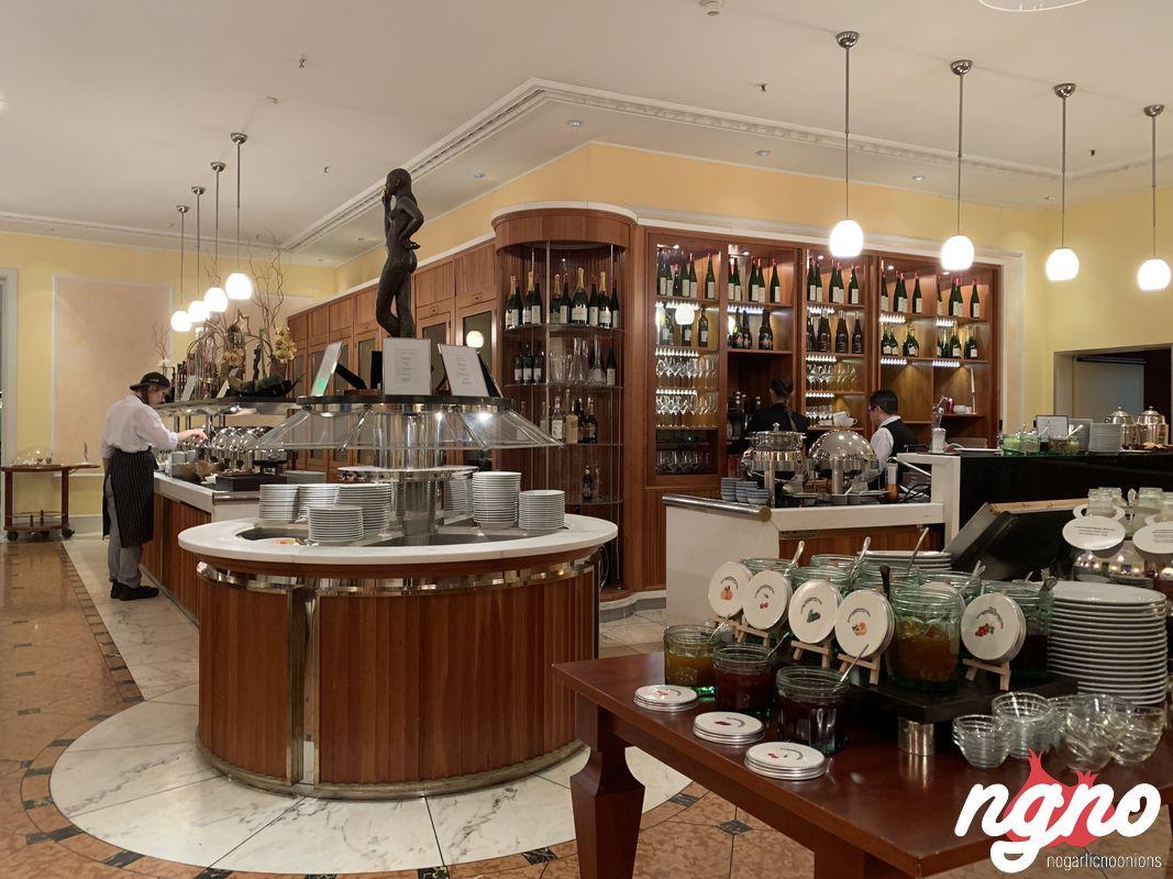 kempinski-dresden-breakfast-nogarlicnoonions-742019-01-20-04-31-28
